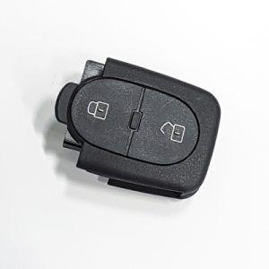 Auton avain Audi