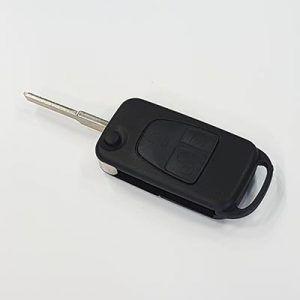 Mercedes avaimen kuori