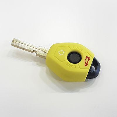 Auton avaimen suojakuori