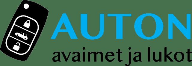 Lukkotavaratalo - Auton Avaimet ja Lukot